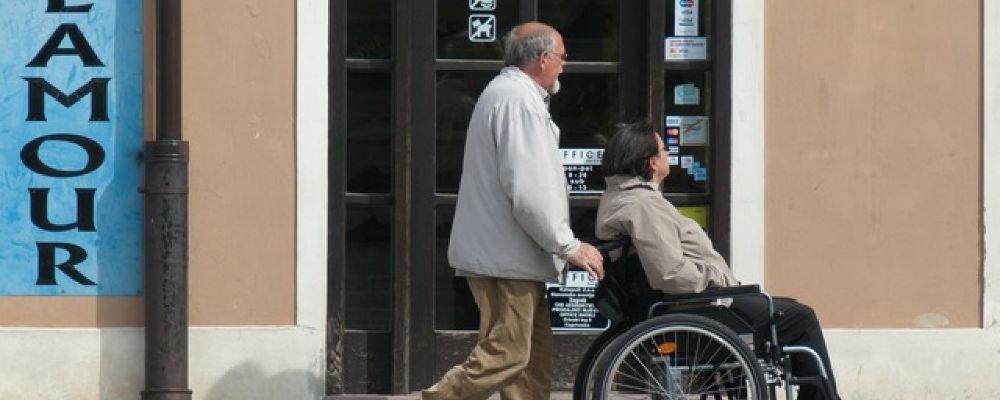 Social Security Disability Attorneys Macon GA